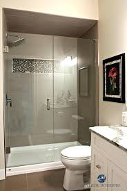 Ideas Small Bathroom Bathroom Design Ideas In Pakistan Washroom Tiles Design Ideas In