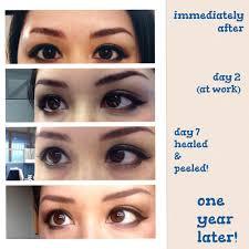 makeup school ny chi n s review of evertrue semi permanent makeup salon new york