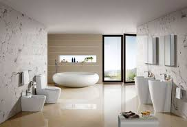 bathroom design styles home design ideas