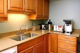 mennonite home gallery pa kauffman kitchens