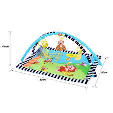 tappeti puzzle per bambini atossici tappeto gioco bambini modelli morbidi 6 mesi