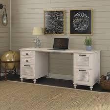 office furniture shop the best deals for oct 2017 overstock com