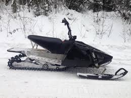 november 2014 sotm snowmobile forum your 1 snowmobile forum
