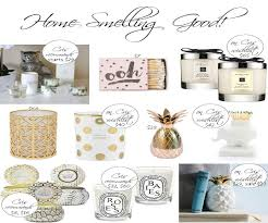 gift ideas 20 dollars home design inspirations
