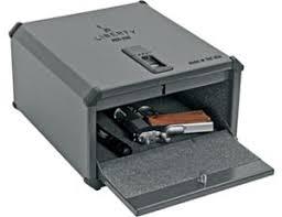 black friday gun safe personal safes home safes personal safe