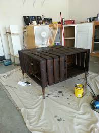 easy diy projects easy diy project will give your living room a much needed facelift