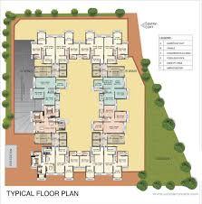 spark mogra vikas andheri east mumbai residential project