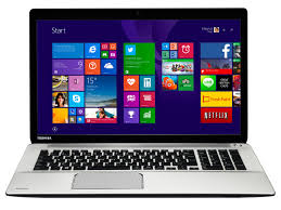 toshiba satellite p70 b notebook review notebookcheck net reviews
