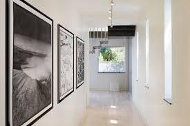 hallway frames lightandwiregallery