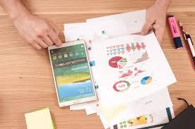 writing a business plan 9 essential sections businessdictionary com