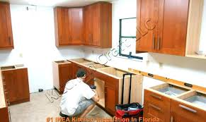 how much does ikea charge to install kitchen cabinets ikea kitchen cabinet installation cabinets assembly installation