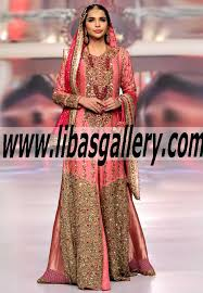 aisha s bridal ayesha ibrahim bridal dresses party wedding dresses sherwani kurta