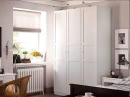Schlafzimmer Design Ideen Schlafzimmer Design Und Einrichtungsideen Ikea
