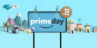 amazon dot offer price black friday what is amazon prime day and how to get the best deals the daily dot