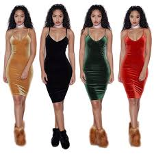 club clothes summer suspender dress tight club clothes women sundress beautiful