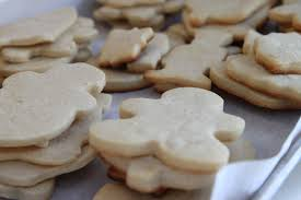 hidden secrets perfect out sugar cookies momadvice