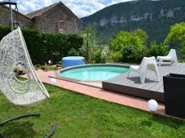 chambres hotes aveyron le soleilo piscine aveyron chambre d hôtes à mostuéjouls