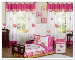 bedroom curtain ideas bedroom hacks for organizing your space