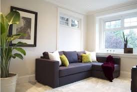 Living Room L Shaped Sofa L Shaped Small Living Room Ideas Thecreativescientist