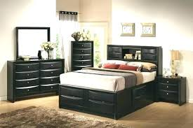Used Bed Frames For Sale Used Beds For Sale Second Bedroom Suites Innovative On