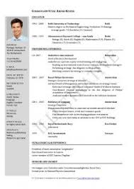 Usa Jobs Resume Sample by Free Resume Templates 85 Appealing It Download U201a Format Download