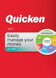 amazon com quicken for mac 2017 personal finance u0026 budgeting