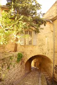 beautiful villages to photograph in provence france the