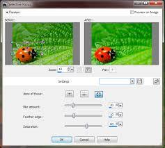 special effects in paintshop pro u2013 knowledge base
