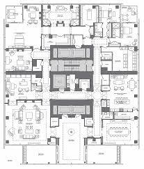 luxury apartment plans luxury penthouse floor plan inspirational apartment plan luxury