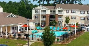 3 bedroom apartments in fayetteville nc autumn view apartments apartments in fayetteville nc