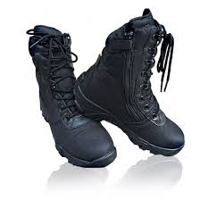 wide motorcycle boots popular work boots wide buy cheap work boots wide lots from china