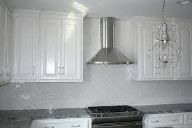 houzz kitchen tile backsplash houzz kitchen tile backsplash zhis me