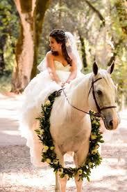 garlands for weddings 41 refreshing wedding garlands happywedd
