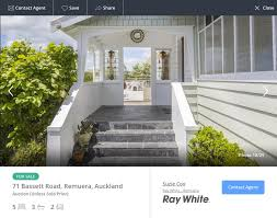 Homes Values Estimate by Homes Co Nz Free Sales Histories And Estimated Values For Nz Homes