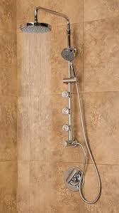 pulse showerspas lanikai shower system 1028 rainshowersdirect