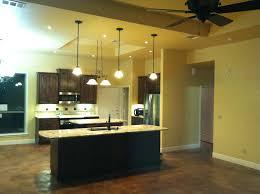 Metal Building House Plans Home Design Metal Building House Plans Barndominium Prices