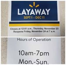 christmas day hours walmart target find out what is new at your rio rancho walmart supercenter 901