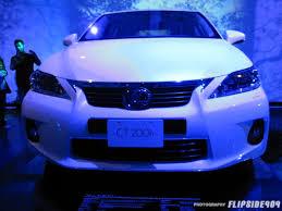 lexus ct hybrid forum upclose u0026 personal 2011 lexus ct200h