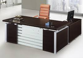 Office Table L Best Office Table L Shape Design Photos Liltigertoo