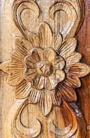 Main Door Flower Designs by Door Carving Designs Design Main Images Arafen Adam Haiqa L89
