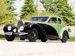 bugatti history bugattibuilder com forum u2022 view topic gooding u0026 company pebble