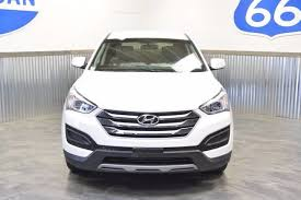 2015 hyundai santa fe mpg 2015 hyundai santa fe sport sport edition loaded up 30 mpg
