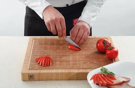 multipurpose kitchen knife 5
