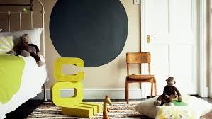 couleur chambre mixte chambre mixte déco et couleur pour une cohabitation réussie
