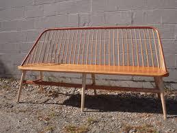 shaker meetinghouse bench shaker bench reproduction shaker bench