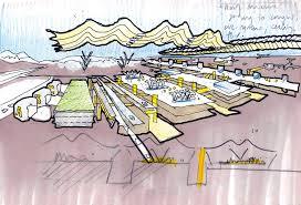 10 years t4 madrid barajas airport 2006 2016 metalocus