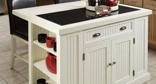 kitchen islands clearance kitchen kitchen island with drop leaf clearance gratify