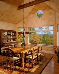 Tuscan Style Dining Room Furniture by Phoenix Tuscan Style Furniture Family Room Mediterranean With