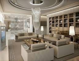 262 best home living room images on pinterest living room ideas