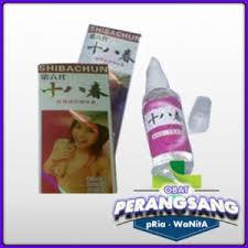 shibachun obat perangsang wanita gel alami ampuh murah